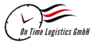 OnTime Logistics GmbH